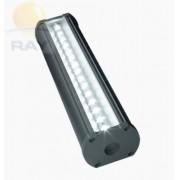 Светодиодный светильник универсальный ДСО 05-12-ХХ-К(Д)