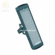 Прожектор светодиодный LL-INDUSTRY.2-045-136