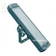 Прожектор светодиодный LL-INDUSTRY.2-060-148