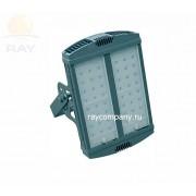 Прожектор светодиодный LL-INDUSTRY.2-060-224