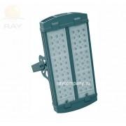 Прожектор светодиодный LL-INDUSTRY.2-090-236