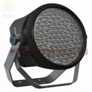 Светодиодный прожектор L-banner 600