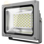 Светодиодный  прожектор Shine SMD 30Вт.