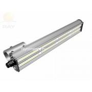 Светодиодный универсальный линейный светильник LedNik RSD 80 A LITE 540/60